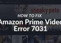 Amazon-Prime-Video-Error-7031