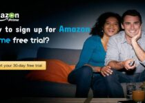 How-to-sign-up-for-Amazon-Prime-free-trial_