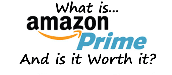 Amazon Prime: Is It Really Worth It?