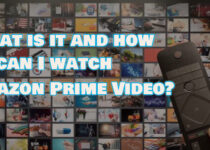 What-is-it-and-how-does-it-work-or-can-I-watch-Amazon-Prime-Video